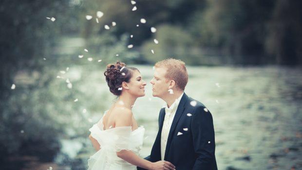 il y a un an jai dpann la sur dun ami pour ses photos de mariage ce qui mavait amen crer un preset de type pastel pour le dveloppement - Preset Lightroom Mariage